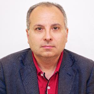 Avvocato Luca Maria Fancello a Dorgali