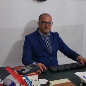 Stefano Antonio Atzeni