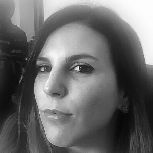 Avvocato Eleonora Tendas a Oristano