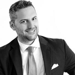 Alessandro Boschieri