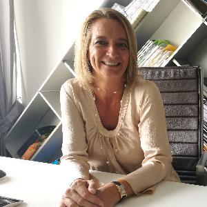 Sabrina Breda