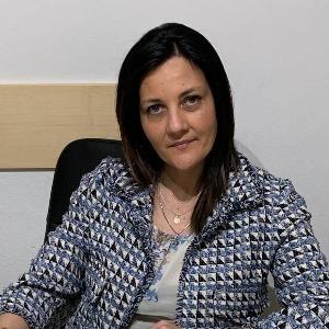 Antonella Callegaro