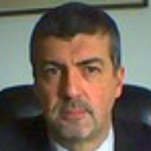 Paolo Cultrera
