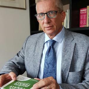Giorgio Destro