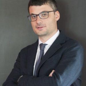 Filippo Martini