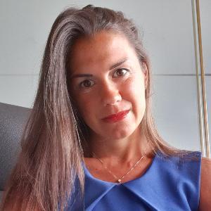 Stefania Marzolani