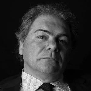 Alberto Melica
