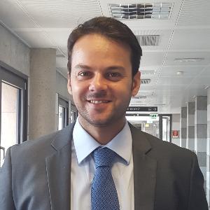 Enrico Bennici
