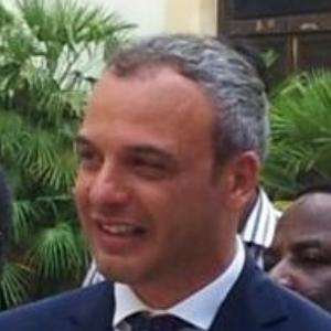 Francesco Campagna