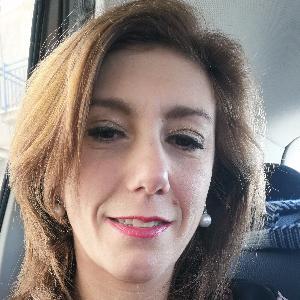 Alessandra Castellino