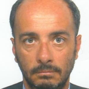 Emilio Chiarenza