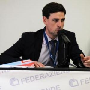 Stefano Cuffaro