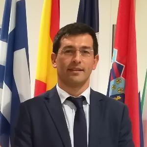 Luigi Favari
