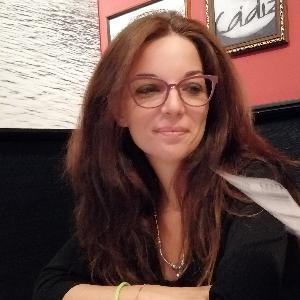 Iolanda Genova