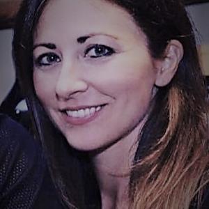 Avvocato Virginia Dentici a Milano
