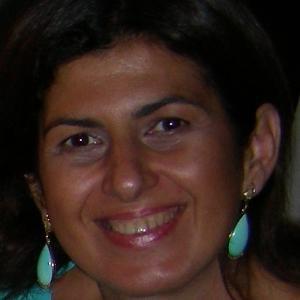 Carmen Cinzia Marchese Ragona