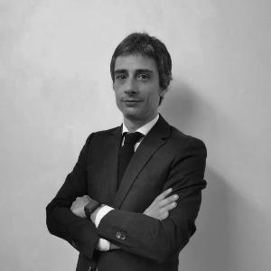 Daniele Mosca
