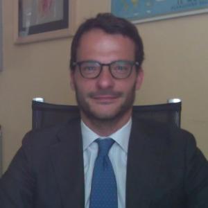Francesco Namio