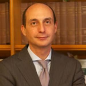 Alessandro Palmigiano