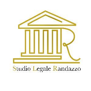 Emanuele Randazzo