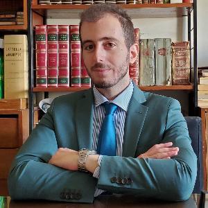 Ruggero Scrivano