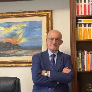 Sergio Sferrazza