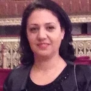 Avvocato Giulietta Casella a Rizziconi