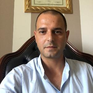 Girolamo Giovanni Fazzari