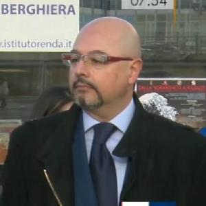 Roberto Montagnese