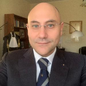 Anselmo Scappatura