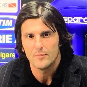 Fabio Giordano