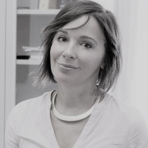 Sara Bertocchi
