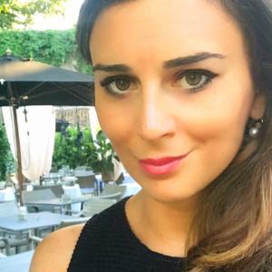 Manuela Caruso