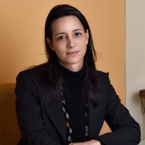 Isotta Cortesi
