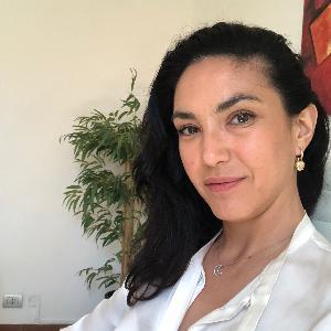 Paola Rosa Muzzetta
