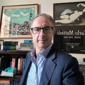 Giuseppe Silva