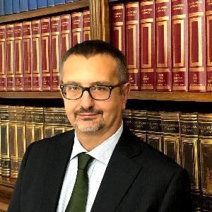 Giuseppe Spanò