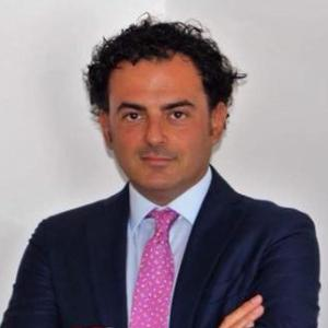 Francesco Piscazzi