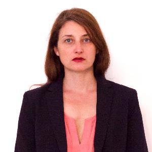 Erica Bianco