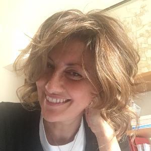 Lorenza Marchesi