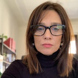 Emanuela Rancati