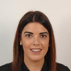 Lucia Ballerini