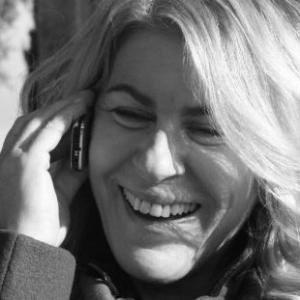 Antonella Berretta
