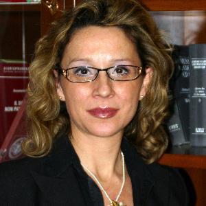 Sara Carmeli