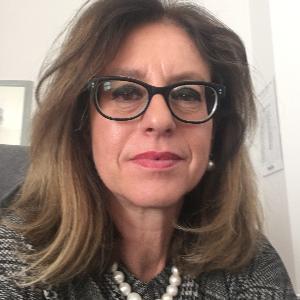 Roberta Gubbiotti