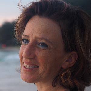Maria Grazia Luchetti