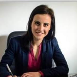 Giovanna Moscarella