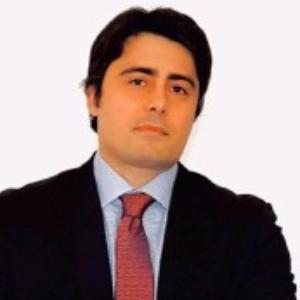 Marcello Famiano