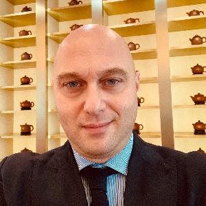 Fabio Abbruzzese