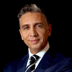Massimo Biscardi